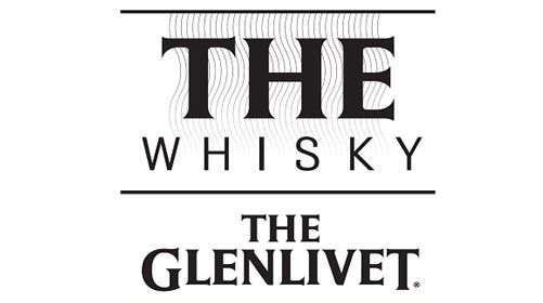 Publicis Machine Engineers First-ever Takeover Of Business Day By The Glenlivet photo