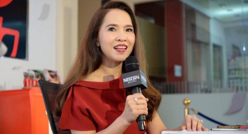 Nescafe Thinks Caffeine Hit Has Longer To Run In Thailand photo