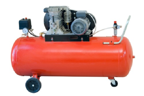 Global Air Compressors Market Projected To Attain Usd 38.79 Billion By 2022 photo