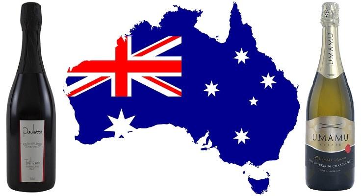 The Best Wine Regions Australia Has To Offer photo
