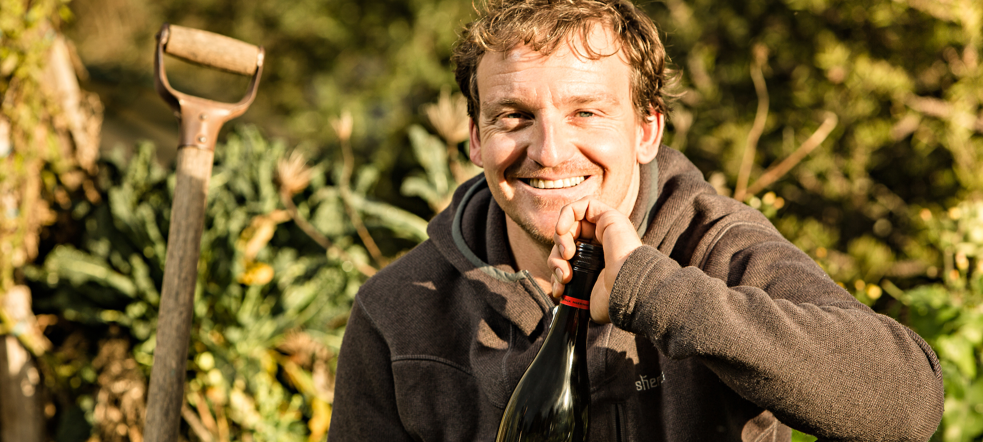 Ngeringa?s Bounty Draws A Complete Biodynamic Picture photo