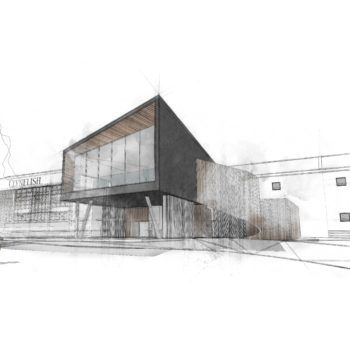 Johnnie Walker Submits Plans For Cardhu And Clynelish photo