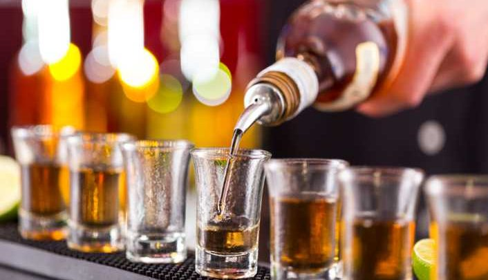 Global Distilled Spirits Market 2019 Competitive Scenario – Lapostolle, Berentzen-gruppe, Beam Suntory, Bacardi Limited, Pernod Ricard – Market Research Gazette photo