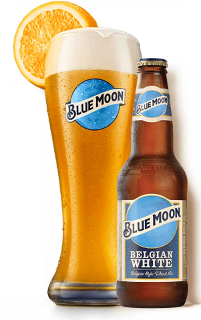 Know Your Brew: Blue Moon Brewing Company photo