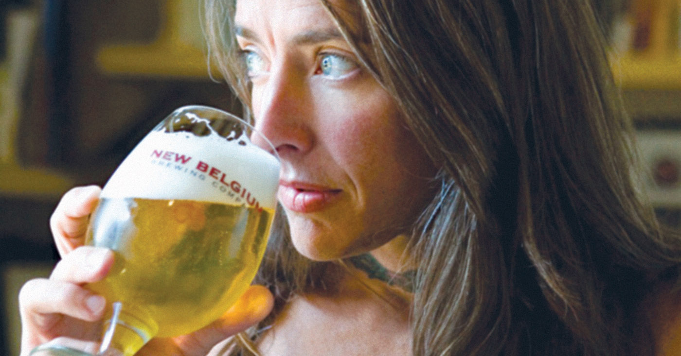Climate Change Will Change The Taste Of Beer – Yes Really! photo