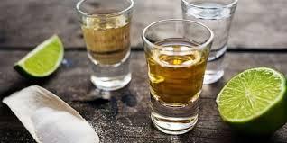 Global Tequila Market Insight Report 2019 ? Clase Azul, Avion Tequila, Hacienda La Capilla, Jose Cuervo, Margaritaville, Agave Dos Mil photo