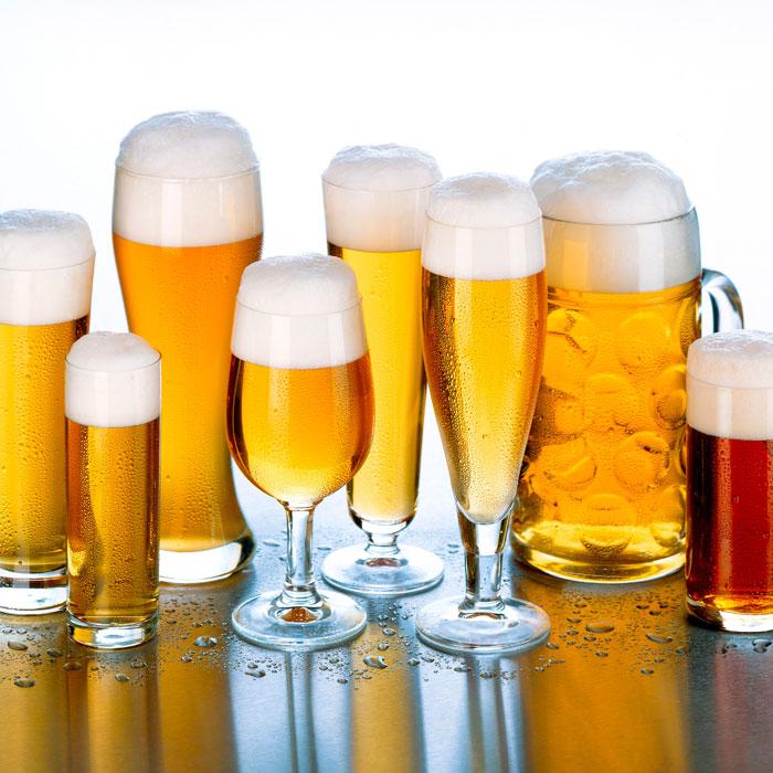 Global Gluten-free Beer Market Insights 2018-2025: New Belgium Brewing Company, Inc., Les Brasseurs Sans Gluten Inc., Joseph James Brewing Company, Inc. – Amazing Newspaper photo