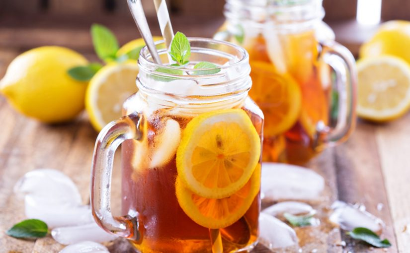 Iced Tea Market Review Top Players, Industry Size, Market Value – Techziffy photo