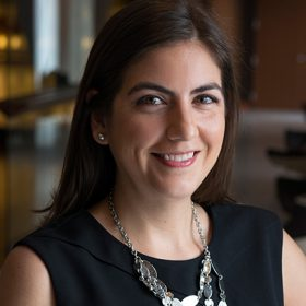 Bacardi Hires Director Of Global External Corporate Comms photo