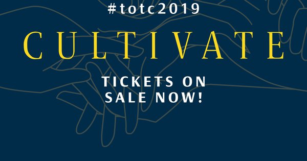 Tickets Now On Sale For Tales Of The Cocktail 2019 photo