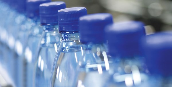 Global Liquid Water Enhancers (lwe) Market Segment 2019 photo