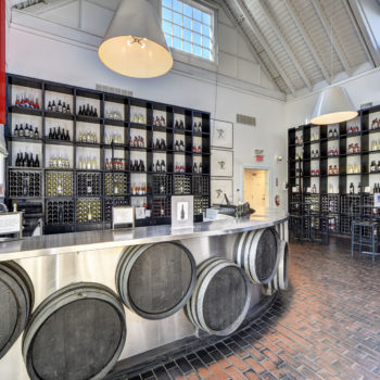 Long Island Winery Bedell Cellars On Sale For Us$18m photo