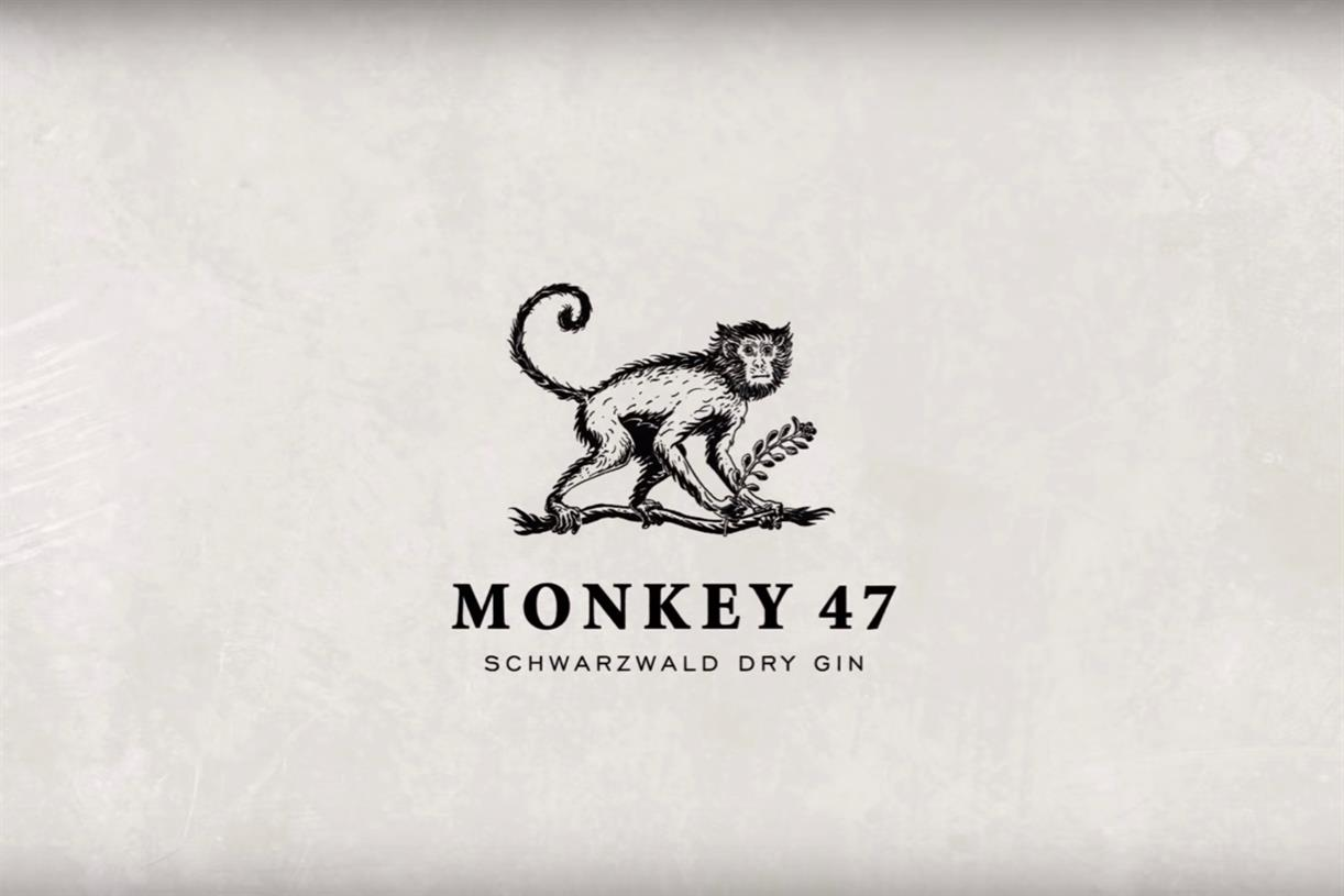Monkey 47 Gin Opens New York Pop-up Exploring Quirky Past photo