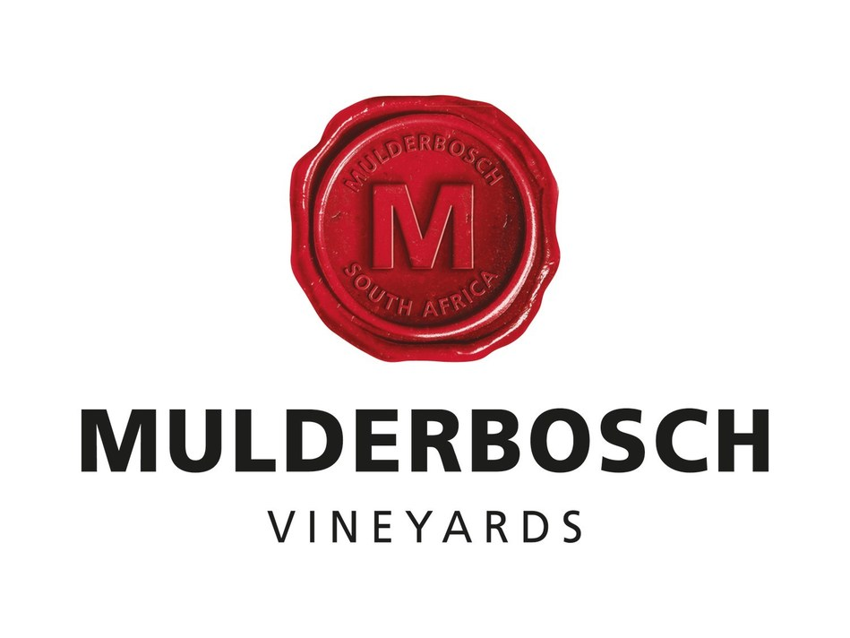 Mulderbosch Under New Us Ownership photo