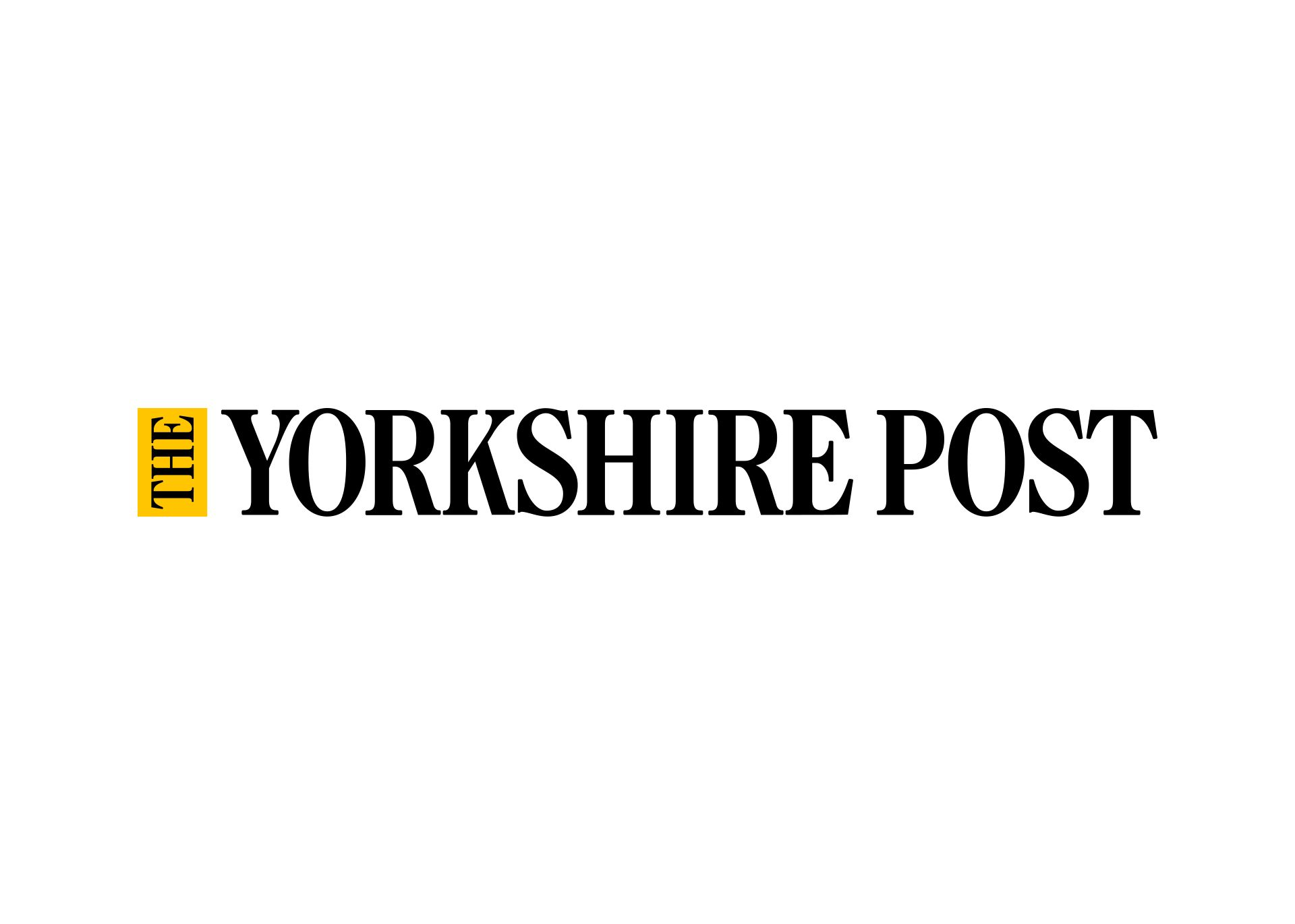 Yorkshire Post photo