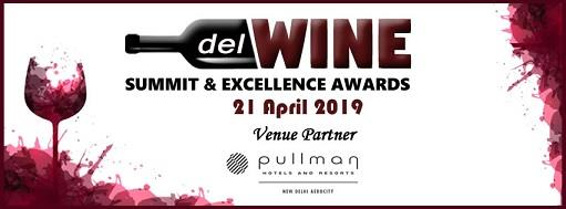 Delwine Summit & Excellence Awards 2019 photo