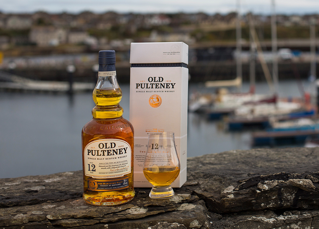 Enjoy Exclusive Whisky Festival Tasting Event photo