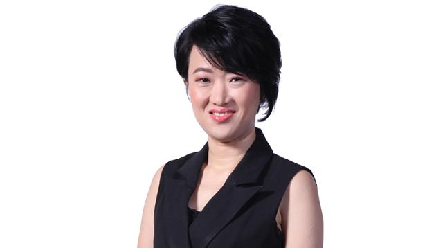 Carlsberg Malaysia?s Pearl Lai On Disruptive Yet Straightforward Use Of Pr photo