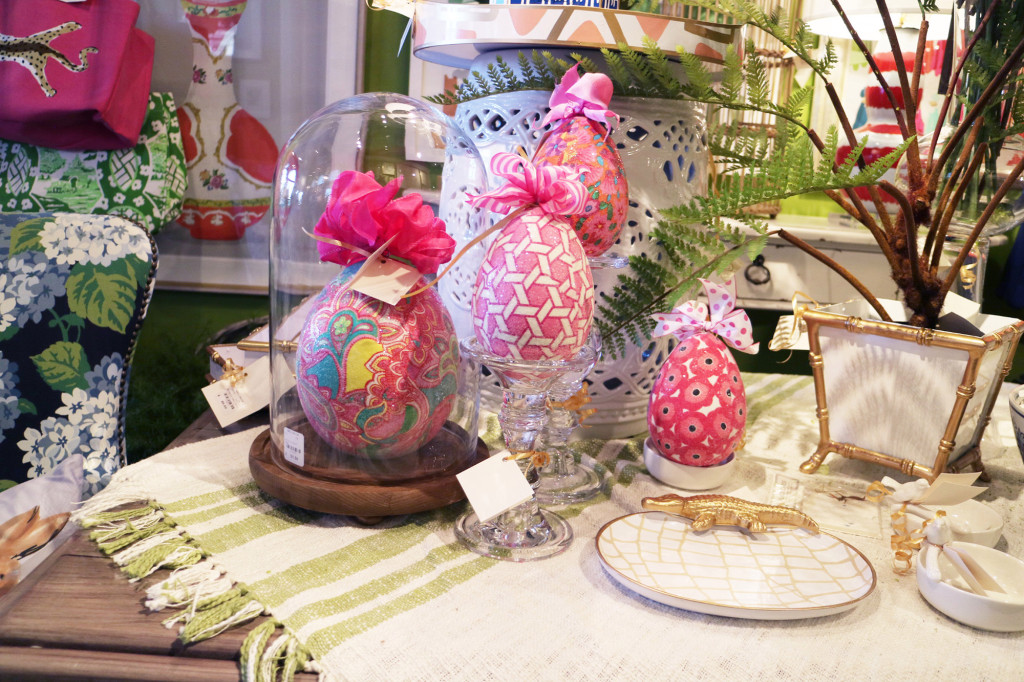 2019 Easter Brunches, Egg Hunts And Passover Events Around The Sf Bay Area photo