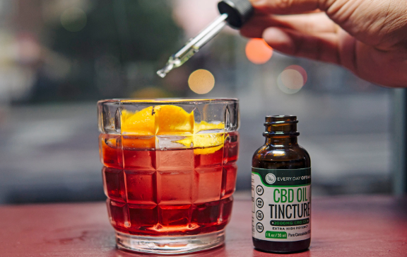 Screenshot 2019 04 26 at 11.13.13 Everything You Need to Know About Cannabis Infused Drinks