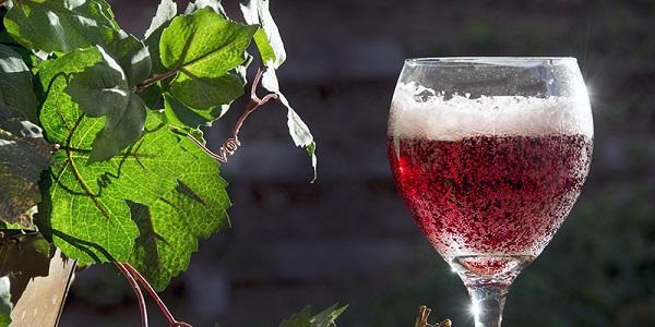 Global Sparkling Red Wine Market 2019 Present Scenario – Alberto Salvadori, Angas, Bird In Hand Winery, Bleasdale Vineyards – Market Talk News photo