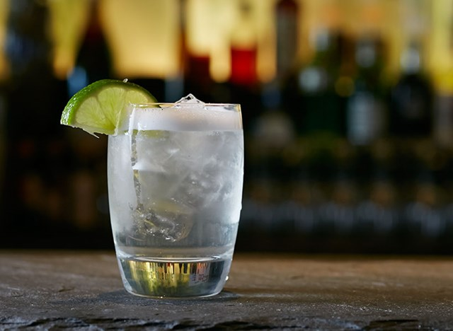 What's Driving The Tequila Market trends? Key Players Are Jose Cuervo, Sauza, Patrón, Juarez, 1800 Tequila, El Jimador Family, Don Julio, Etc photo