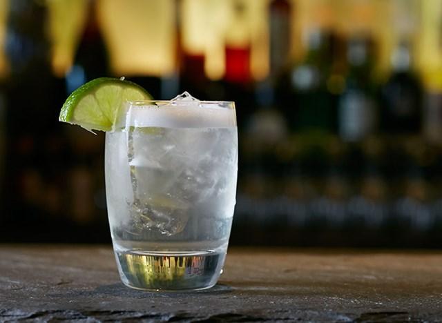What's Driving The Tequila Markettrends? Key Players Are Jose Cuervo, Sauza, Patrón, Juarez, 1800 Tequila, El Jimador Family, Don Julio, Etc photo