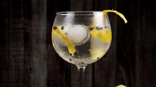 Sa's First Gin School Opens Its Doors photo