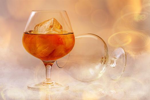 5 Ways To Best Enjoy Whisky This Winter photo