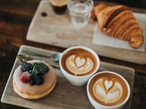 Coffee Day Zero Approaches As Rare Bacteria Attacks Beans photo