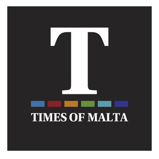 Ballantine?s Kicks Off Malta?s First True Music Party photo