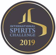 Medals For Scottish Gins At The International Spirits Challenge 2019 photo