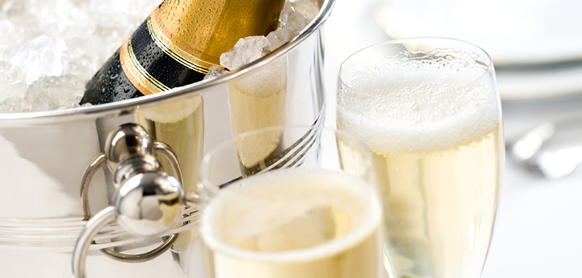 English And Welsh Sparkling Wine Hits Record Sales, Says Wsta photo