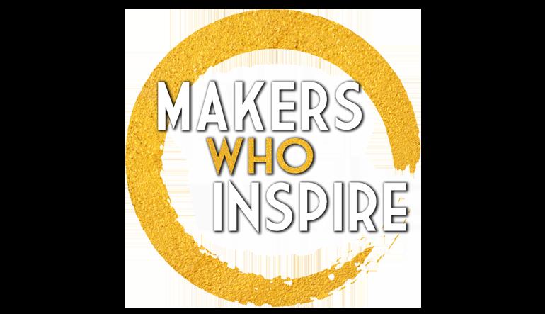 Makers Who Inspire Season 4 Premiere (2019-05-09) photo