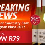 Weekly Wine Deals at GETWINE photo