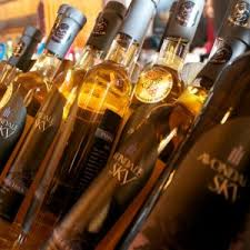 Global Ice Wine Market Industry Scenario And Forecast To 2024 photo