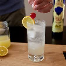 Global Tequila Market Regions, Application And Forecast 2019-2025 photo