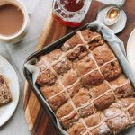 Hot Cross Buns Can Fool South African Breathalysers Into Thinking You're Drunk photo