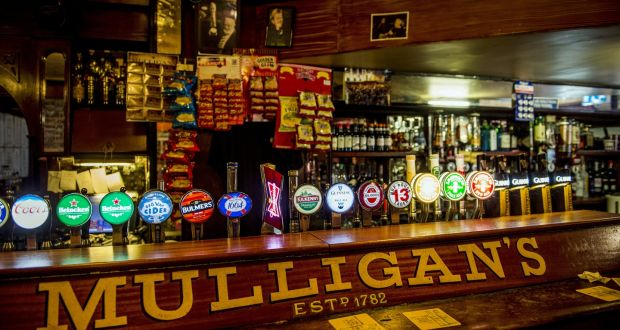 image 21 5 Of The Best Pubs In Ireland You Must Visit