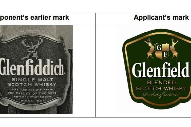 Glenfiddich Makers Lose Copyright Row Over Indian Rival?s Whisky photo