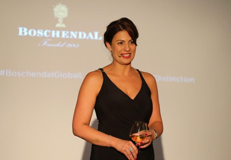 Boschendal Presents Nicolas: An Expressive, Distinctive Red Blend