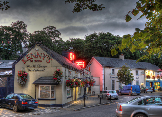 5 Of The Best Pubs In Ireland You Must Visit
