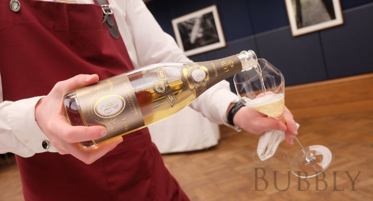 The Key Benefits Of Electric Wine Openers photo