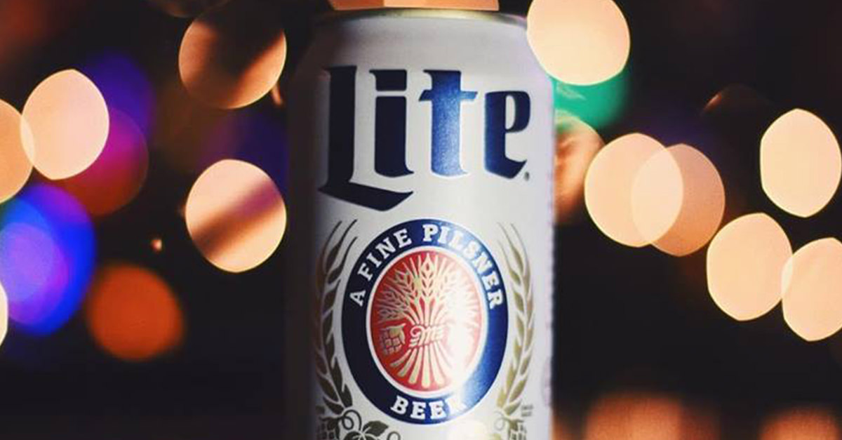 Millercoors Bets Hulu Product Placements Are The Next Big Thing In Beer Advertising photo