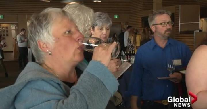Not Just Okanagan Wine: Sub-region Celebrates Uniqueness photo