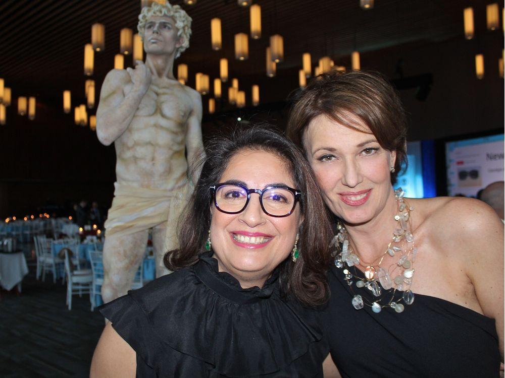 Fred Lee's Social Network: Pals Big Fun Greek Gala photo