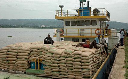 Uganda Wins Out In Regional Sugar Politics photo