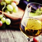 Types Of Wine and The Best Food Pairing: Your Quick Guide To Pairing Options photo
