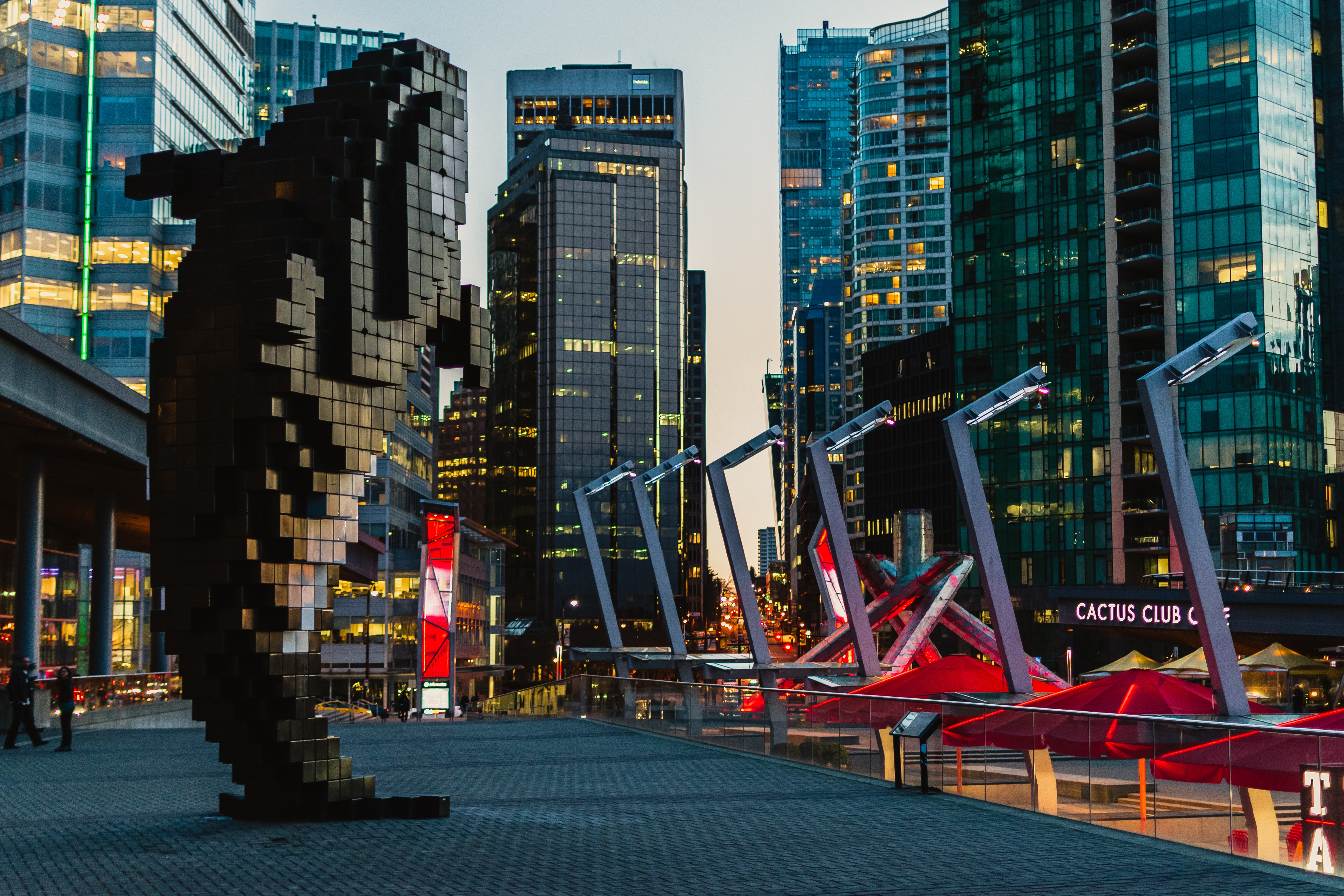Cool Events Taking Over Vancouver From April 14-19 photo
