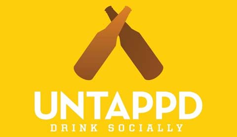 How Does Washington Beer Stack Up On Untappd? photo